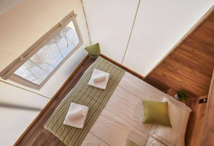 900_mobile-tents-bedroom-01-440x300